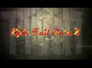 Epik Fail Dota 2 Выпуск №2(Earthshaker vs Pudge)