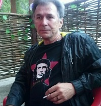 Радаев Александр