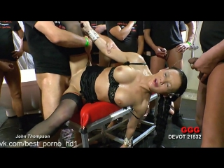 Dirty sex party 2 [hd porno, big ass,  big tits, facial, sperm, group sex, hardcore, gang bang, golden shower, pissing in mouth]