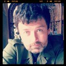 Личный фотоальбом Андрея Нечаева