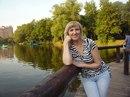 Личный фотоальбом Оксаны Клячкиной