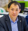 Фотоальбом человека Timur Kaziev
