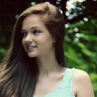 Александра Самойлова
