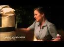 Промо Агент Картер Agent Carter 2 сезон 3 серия