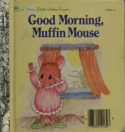 mr maxwell s mouse pdf