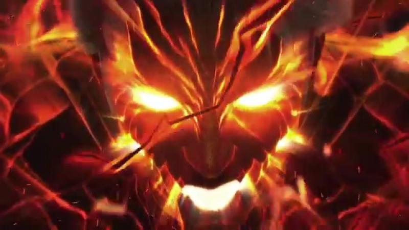 Kritika The White Knights Awakening Official Trailer Game trailers Game TrailersHD