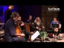 Esprit d'Arménie Menk kadj tohmi Chant de lutte Jordi Savall
