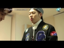 Celebrity Bromance ZICO CTJ EP3 - How about some