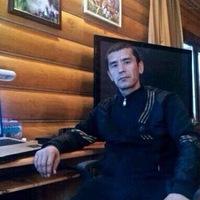 Ruzimahammat Zufarov
