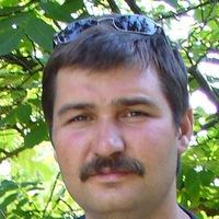 Виктор Андриевский