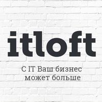Маркетинг, сообщество и новости IT —ITLOFT фото