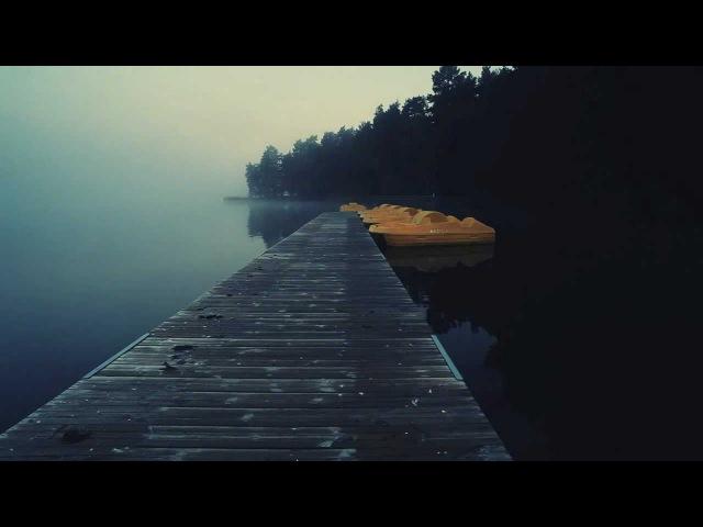 Headstrong feat. Stine Grove Tears Aurosonic Progressive Mix Lyrics Music Video Sola