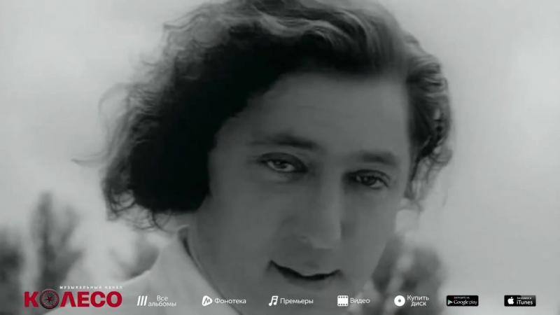 Григорий лепс фото в молодости
