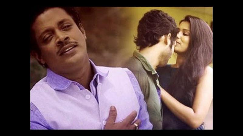 Adarei Mang ආදරෙයි මං Asanka Priyamantha Peiris New Sinhala Songs 2015