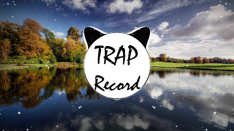 YULTRON Tempura Roll feat Ookay Kayzo Dotcom