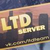 LTD-Team   SAMP 0.3.7
