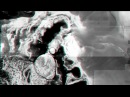 DREAM AGENT by Ariel Electron Holeg SPIES Thierry Gotti Official Music Video