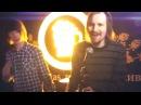 Dirty Monk - Hot ft. Emo Agent Паблик Чисто Рэп ВК