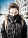Персональный фотоальбом Алексея Ященко