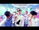 TEEN TOP (틴탑) _ ah-ah (아침부터 아침까지) M⁄V_Free ver