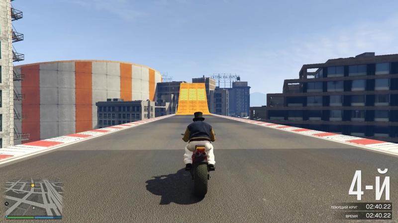 Grand Theft Auto V 09.21.2016 - 16.55.42.01