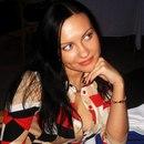 Фотоальбом Елены Дементьевой