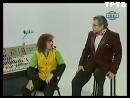 Фрагмент эфира ТРТВ 03 02 2016