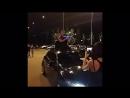 Marko Krasso - скрипач на крыше