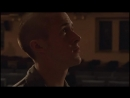 ◄The Believer 2001 Фанатик*реж Генри Бин