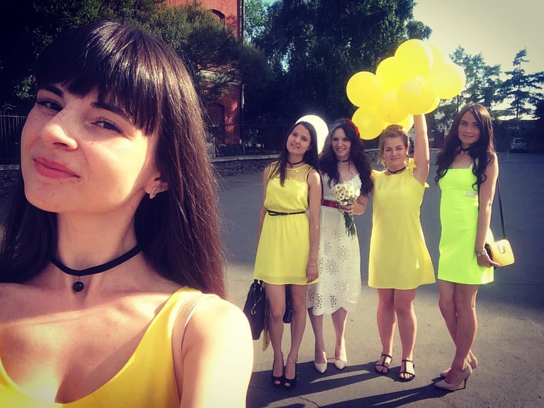 фото из альбома Юлии Гуркиной №11
