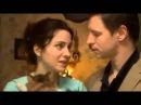 Александра Русские мелодрамы 2010 2015 смотреть онлайн фильм сериал мелодрама кино