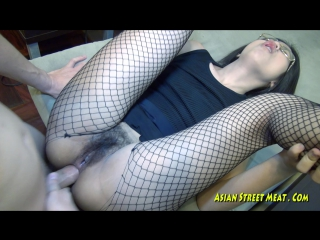 Tollway anal [asian, thai, blowjob, all sex, anal sex, hairy pussy, hd 1080p]