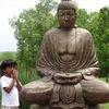 Суттавада (буддистское сообщество)