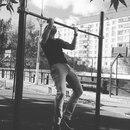 Личный фотоальбом Александра Сергеева