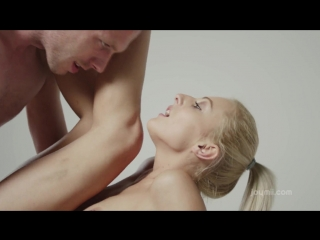 Johny, katy r – dripping internal massage [free hd porn , порно, anal , миньет, коньчил, hard porn, геи, трансексуалы, shemale,