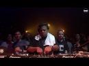 DJ Deeon Boiler Room Paris DJ set