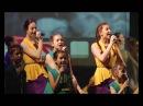 Конкурс «Таланты на гора!» в честь 15 летия СУЭК с участием Сергея Гармаша