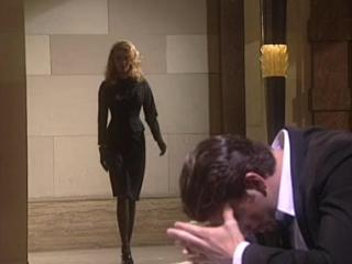 Dark garden | Темный сад (Michael Ninn) [1999 г., Feature, DVDRip, Nikita, Vicca, Juli Ashton, Lisa Belle, Lea Martini, Mia