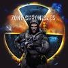 Zone Chronicles – вики по миру S.T.A.L.K.E.R.