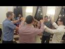Тверезе Весілля Наречена перетанцьовує з неодруженими хлопцями