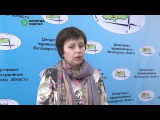 С 11 февраля в школах и учреждениях допобразования Вологды возобновляется учебный процесс