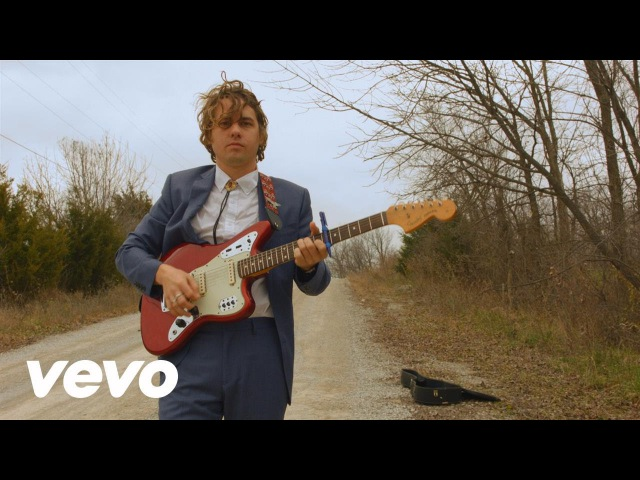 Kevin Morby Dorothy Official Video