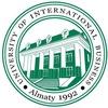 University of International Business   UIB