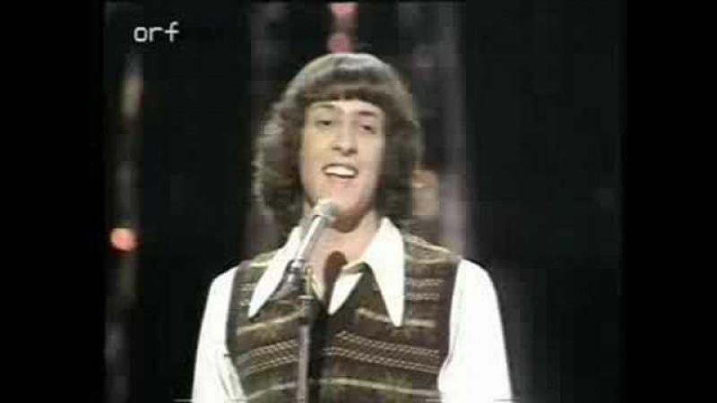 Eurovision 1974 Kaveret Natati la khayay