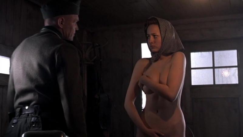 Leelee sobieski lidole beautiful celebrity sexy nude scene