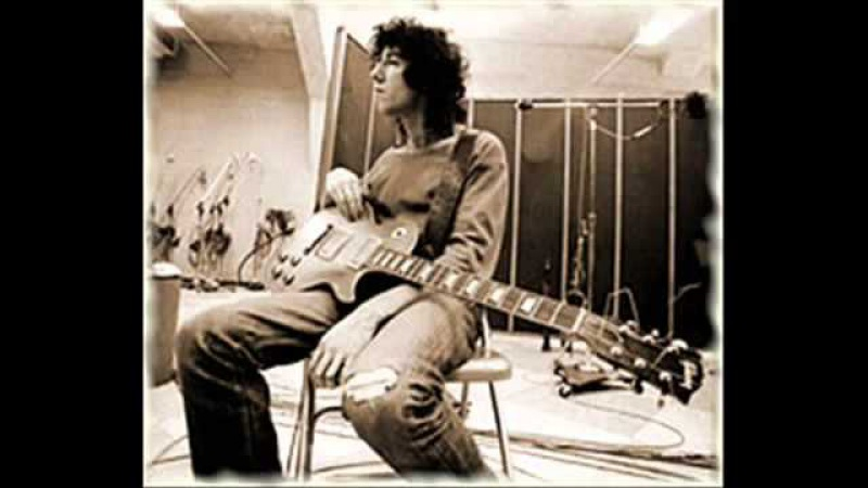 Peter Green's Fleetwood Mac Need your love so bad