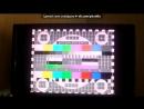 «Самое моё любимое(часть восьмая)» под музыку Иван Афонин(Иван121) - Схожу с ума(перезаписанная)(cover Виктор Салтыков). Picroll