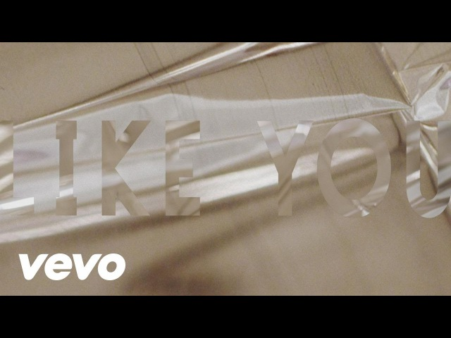 Phlake - Like You