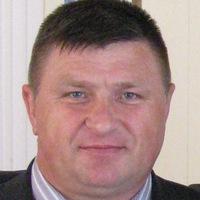 Николай Уральский