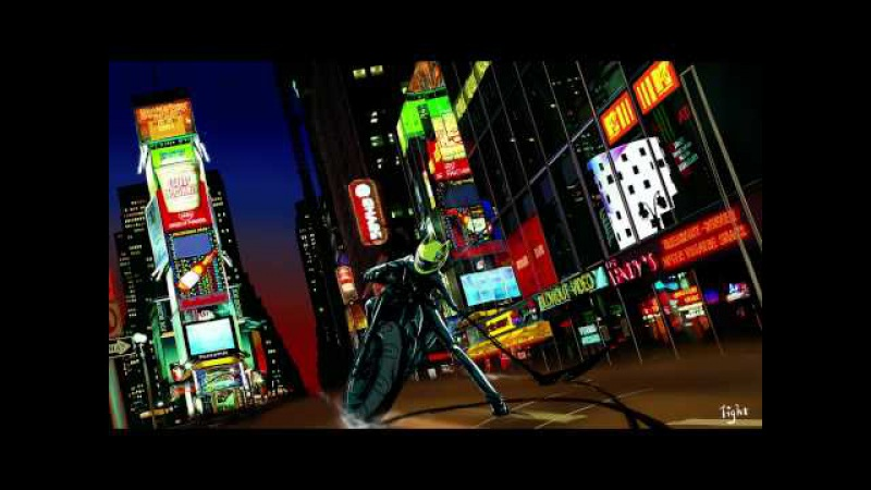 ACM Elements of Trance DJ Kim's Reload Mix HD